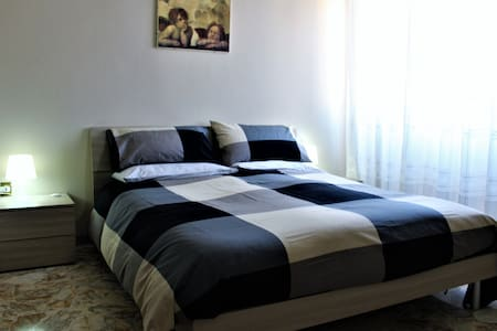 "Residence ""Carlo di Borbone"" - Caserta"