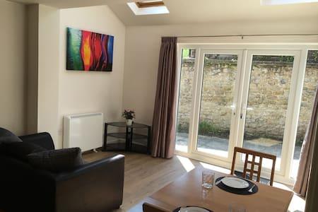 An ENTIRE 2bed apartment in Oxford - Oxford - Apartamento