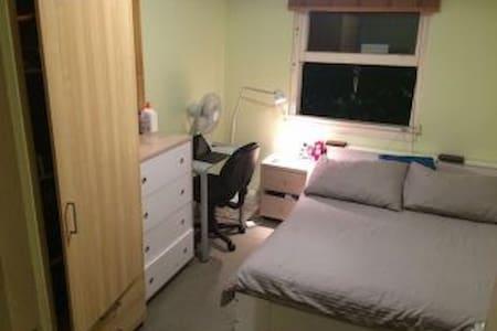 Room available in Paddington