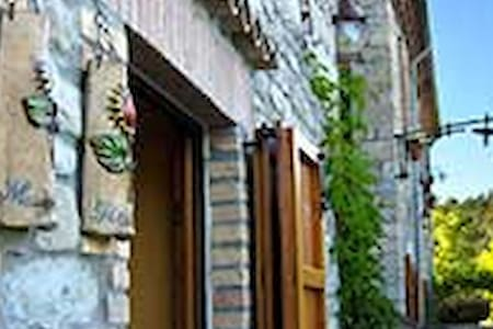 B&B MasseriaAcquasalsa ROSA - MARGHERITA - GIRASOL - Bed & Breakfast