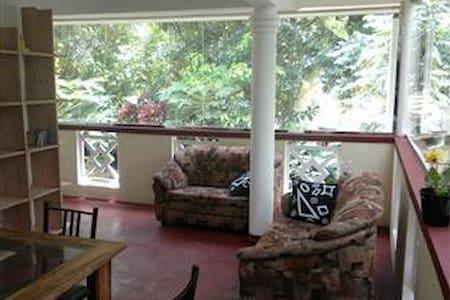 HillCrest Home Hantane  - Peradeniya - Dormitori compartit