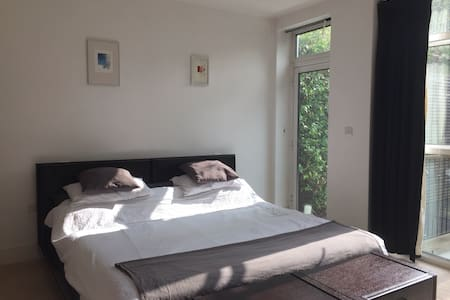 King room, boutique Guesthouse