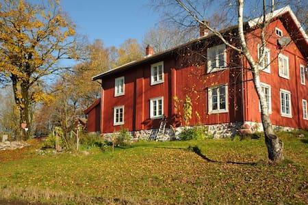 Jong anno 1724, (10 min fra Oslo) - Sandvika