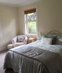 Cosy Country Cottage, Perthshire - Bungalow