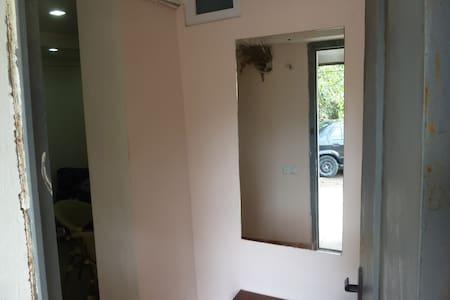 Здается однокомнатная квартира - Apartmen