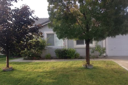Beautiful Home in quiet cul de sac - Reno - House