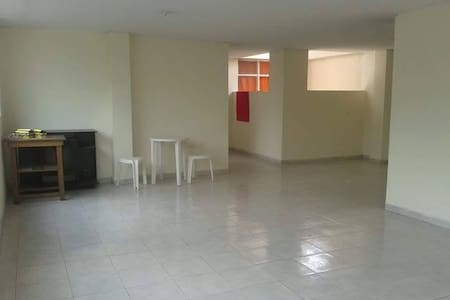 DISPONIBLES DE 2 A 3 HABITACIONES