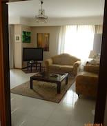 Picture of Camera privata in zona residenziale
