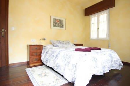 Habitación 1 (Casa de Totola) - Bed & Breakfast