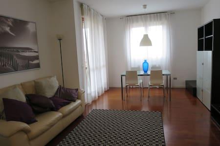 Charming 2 bedroom apartment - Apartment