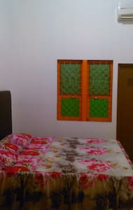 Guest House in Banjarmasin
