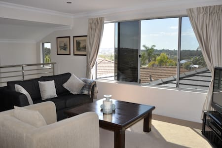 Cockatoo View Woodvale Joondalup - Appartement