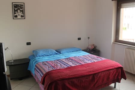 Appartamento intero a L'Aquila - Apartment
