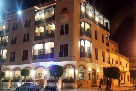 APARTAMENTOS GARCIA (2 PAX) - Apartamento