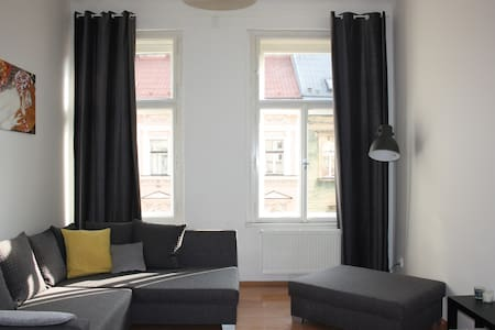 NEW APARTMENT- STARTING PRICES!!!!!