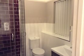 Picture of Lovely double room with en suite
