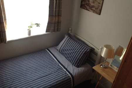 Single room - Ilford - Casa