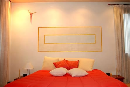 Excellent!! B & B Via Venezia 206 - Oriago di Mira - Bed & Breakfast