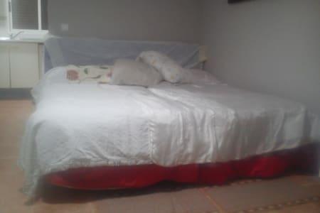 APTo 1-ESTUDIO- ALOJARse Valladolid - Apartamento