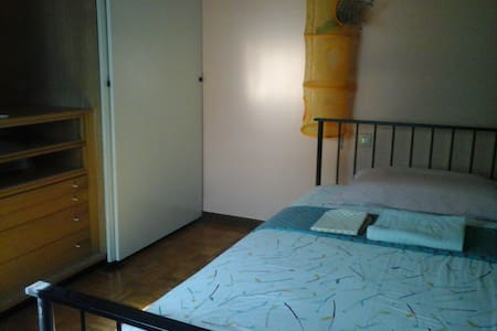 Room type: Entire home/apt Property type: Bed & Breakfast Accommodates: 3 Bedrooms: 1 Bathrooms: 1