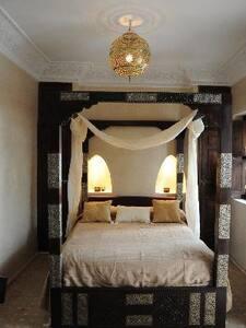 Affordable luxury....Turiya