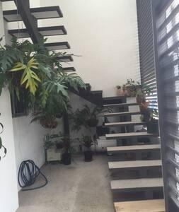 Studio Nuevo cerca Multiplaza Este - Curridabat - House