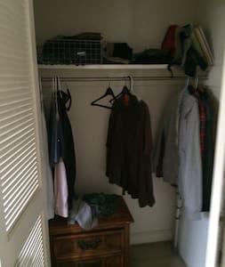 Room on  Rincon Mountain! - Carpinteria - Lägenhet