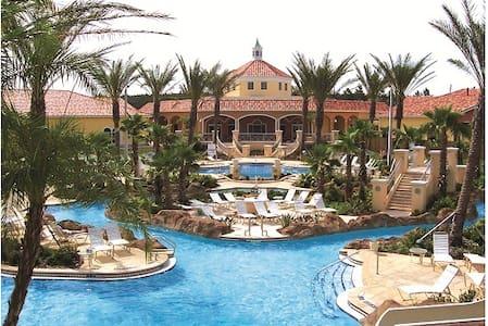 Regal Palms Resort-716CETLIO - Villa