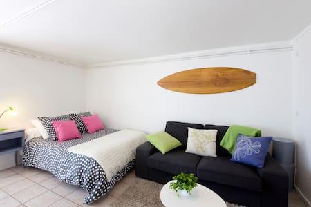 Location appartement 60m2 à Bidart