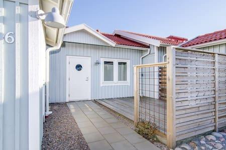 Modern Escape - Kungshamn/Hovenäset - Kungshamn - Casa