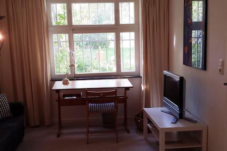 Appartment in Schwachhausen - Apartment