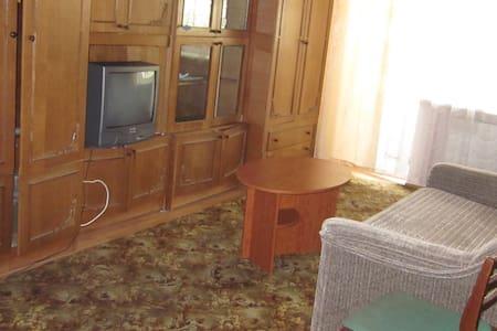 Сдам квартиру посуточно - Kharkiv