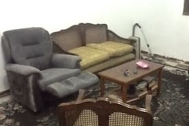 Picture of Entire apartment in Looran
