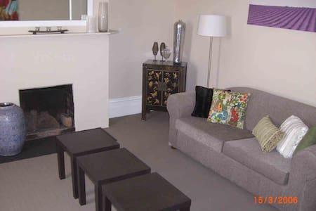 apartment in the heart of Ballarat - Apartment