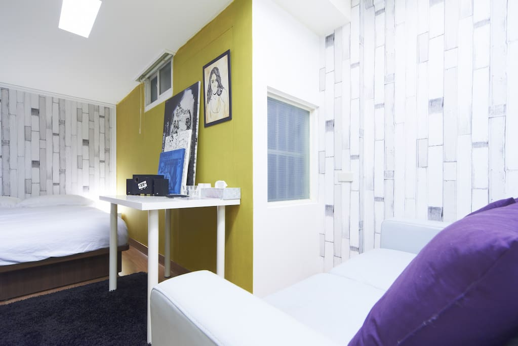Best location,best value! East area