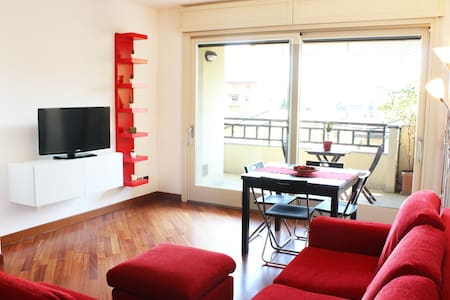 San Biagio Apartment - Flat