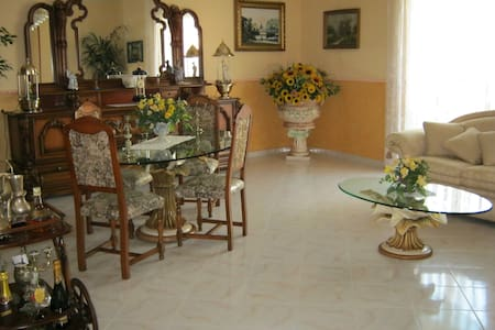 bed and breakfast La Fenice - Bed & Breakfast