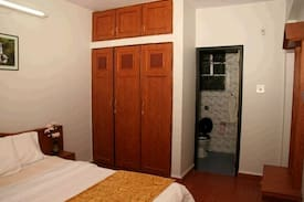 Picture of Colva Holiday Homes Colva Beach