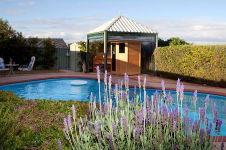 Close to Perth's Beaches! Shops, et - Bed & Breakfast