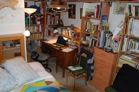 Conozca Aranda y La Ribera del Duer - Apartament