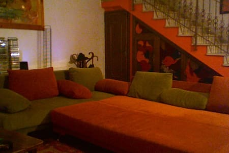 Easy Verona, Vicenza, Padova. - Bed & Breakfast