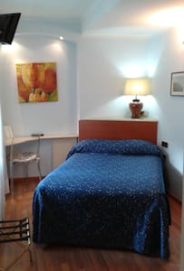BnB in centro a Como - Como - Bed & Breakfast
