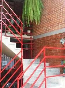 Apartamento en Anapoima, compartir - Apartment