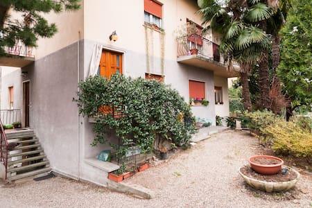 APPARTAMENTO VICINO A LAGO MAGGIORE - Apartment