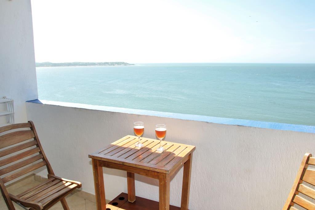Exciting Cartagena  De Indias 2