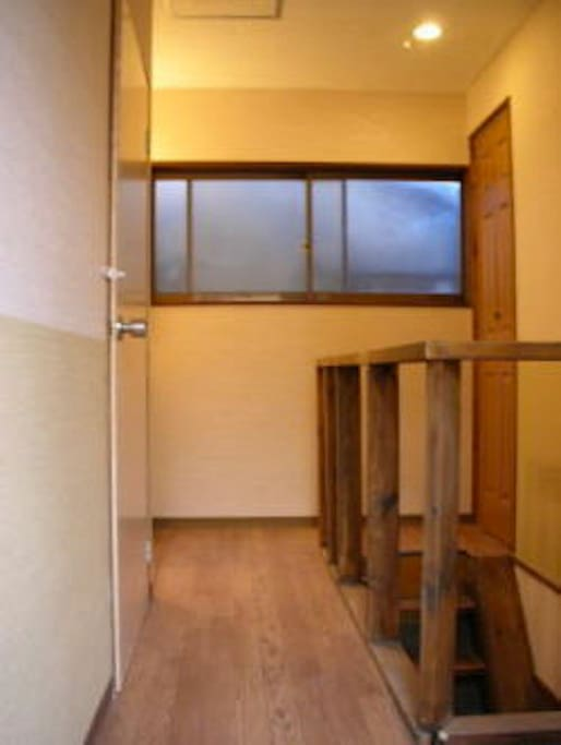 Koenji Place Private Single room #7