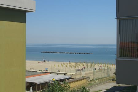 Apartment - Lido Adriano (Ravenna) - Lido Adriano - Apartment