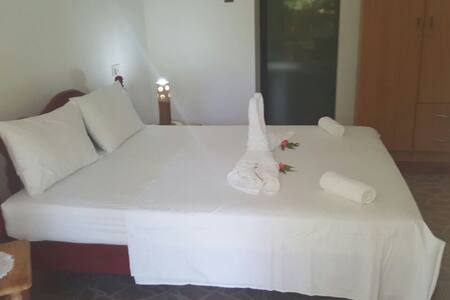 Calou small annex B&B room - Bed & Breakfast
