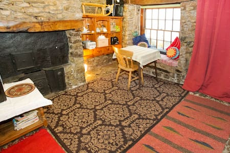 The Tiny Bed and Breakfast - Kendal - Bed & Breakfast