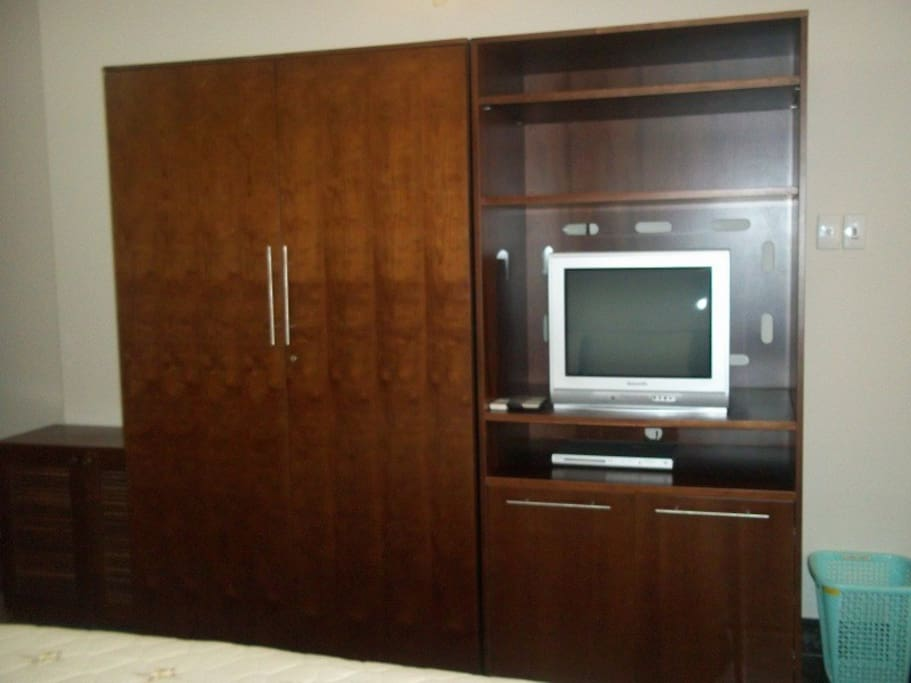 Great & Nice apartment - District 1